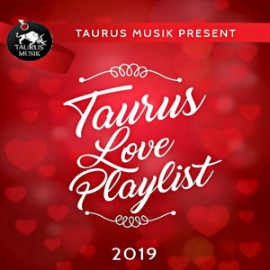 Taurus Love'