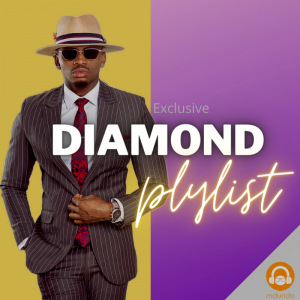 Diamond Platnumz Music