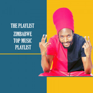 Zimbabwe Top Music