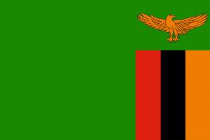 Zambia Top Music