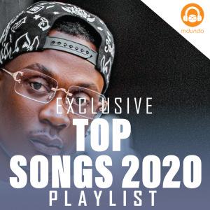 Best Uganda Song 2021 Hits