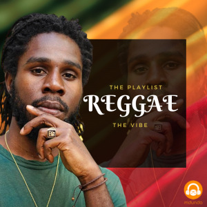 Just Reggae