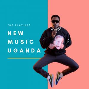 Ugandan HITS'
