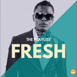 New Music UGANDA'