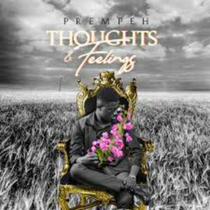Thoughts & Feelings EP