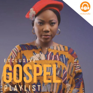 Gospel Songs Zambia