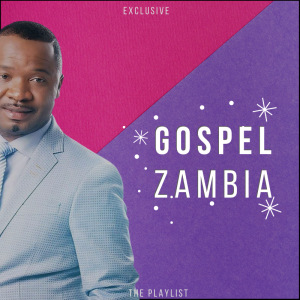 Zambia Worship Music