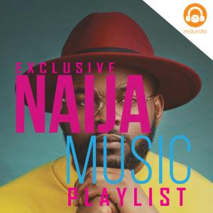 NAIJA Music and Vibes in Zambia
