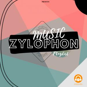 ZYLOFON Records