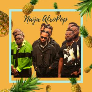 Naija AfroPop