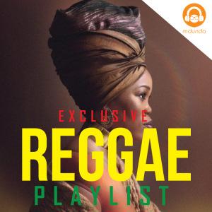 REGGAE Music Ghana
