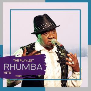 Rhumba/Lingala Exclusive'