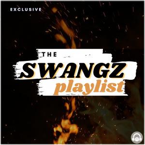 SWANGZ Exclusive'