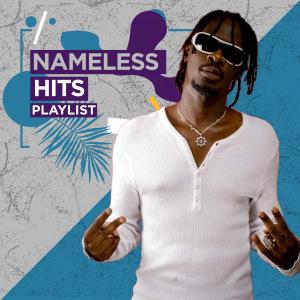 Nameless All Day'