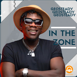 GEOSTEADY Hits