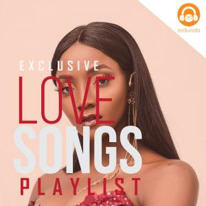 Love Songs Ghana 2021