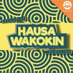 Free Hausa Wakokin Songs
