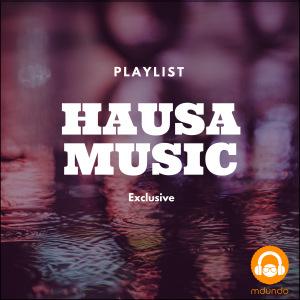 Hausa Songs Wakokin Downloads