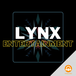 Lynx Entertainment'
