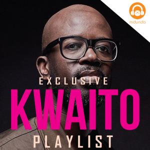 AMAPIANO Music Zambia