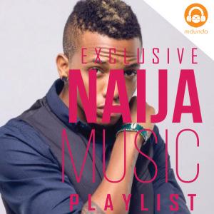 Naija Songs and Naija Vibes Zimbabwe