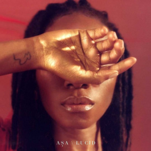 'LUCID' by Asa Full Album'