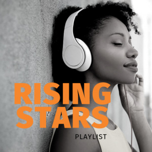 Tanzania playlists - download best tracks | Mdundo com
