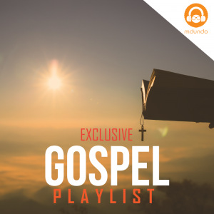 Kenya Gospel
