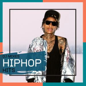 HipHop DJ Mixes'