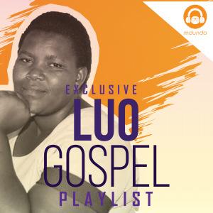 LUO Gospel