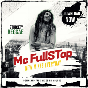 Return to Reggae Music Mixes
