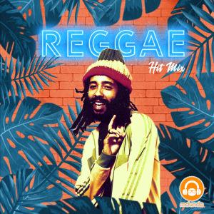 HITS Reggae'