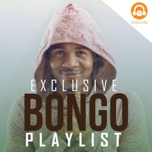 BONGO Mix 2021