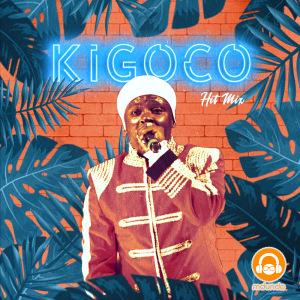 KIGOCO Special'