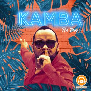 KAMBA Gospel'