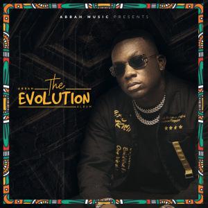 Abbah 'The Evolution'