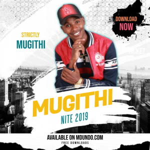 Mdundo playlists - download best tracks | Mdundo com