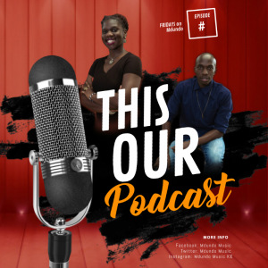 Perfect PODCASTS 2019'