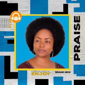 Praise & Worship'