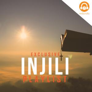 AINULIWE Gospel