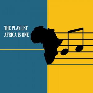 Mdundo playlists - download best tracks | Mdundo com