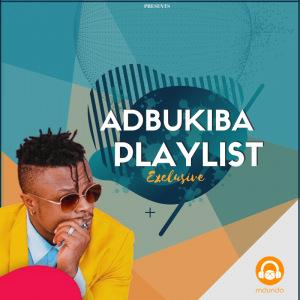 Abdukiba Exclusive