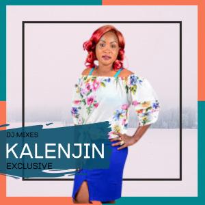 Kalenjin Mixes 2019'