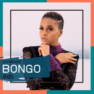 E.A BONGO Hits Mix