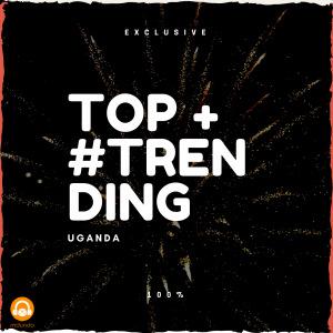 Top 10 UG Hits