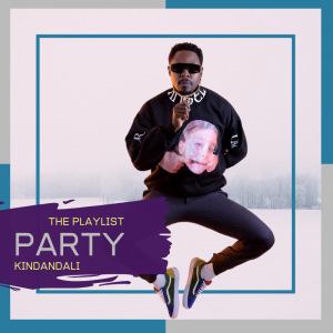 UG PARTY Mixes 2019'