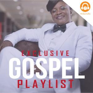 GOSPEL Songs Ghana 2021
