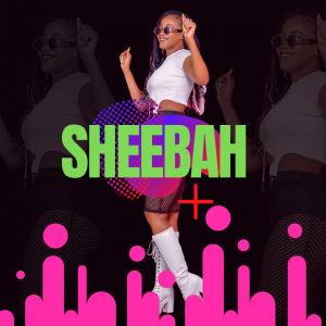 Sheebah Vs Cindy