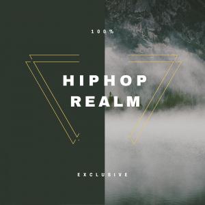 Hip-hop 100%