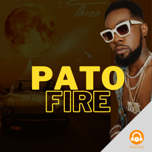 Download PATORANKING Songs